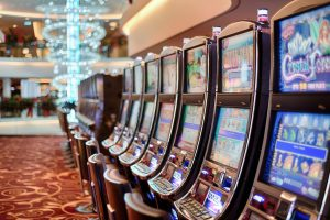 Casino Games You want to Play